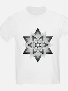 Jacob Star T-Shirt