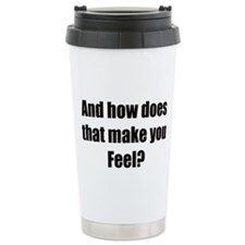 therapy.png Travel Mug