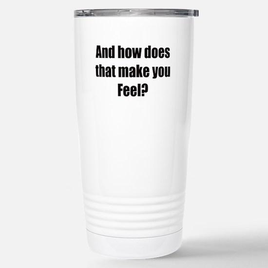 therapy.png Travel Mug