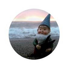 "Sunset Gnome 3.5"" Button"