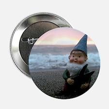 "Sunset Gnome 2.25"" Button"