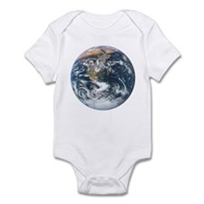 EARTH Infant Bodysuit