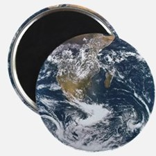 "EARTH 2.25"" Magnet (10 pack)"