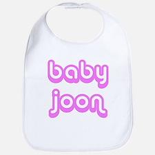 BABY JOON Bib