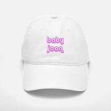 BABY JOON Baseball Baseball Cap