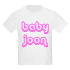 BABY JOON T-Shirt