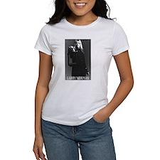 Larry Norman T-Shirt