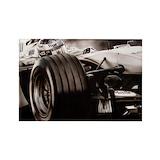 Formula 1 Magnets