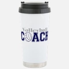 Cute Volley Travel Mug
