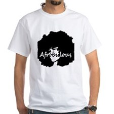 Afrobulous Shirt