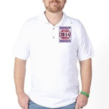 VOTE FOR AMERICA T-Shirt