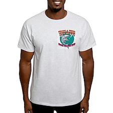 Cute Greg cravens T-Shirt
