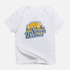 Splash Brothers Infant T-Shirt
