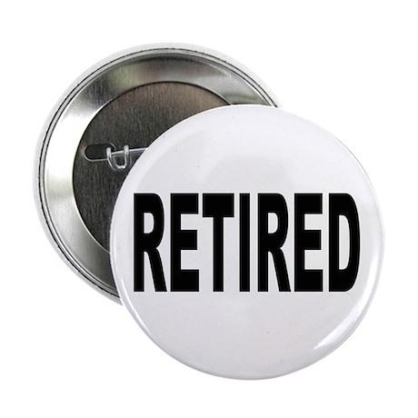 Retired Button