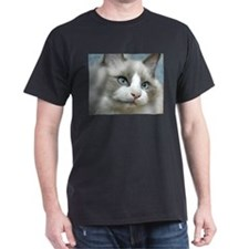 Unique Ragdoll T-Shirt