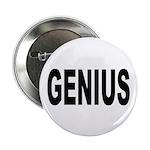 Genius 2.25