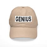 Genius Cap
