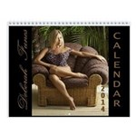WALL CALENDAR 2014 -13 Amazing Images