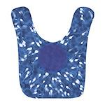 Little Swimmers - Blue Bib