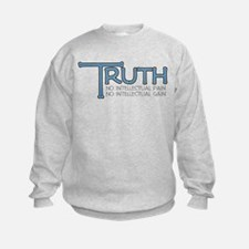 Truth Sweatshirt