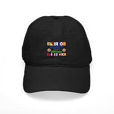 Go Navy! 12 Straight!! Baseball Hat