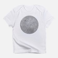 Dark Side of the Moon - Slightly Faded Infant T-Sh
