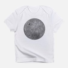Dark Side of the Moon Infant T-Shirt