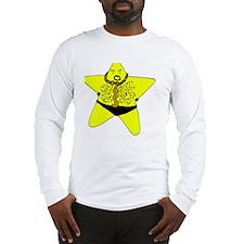 Pawn star Long Sleeve T-Shirt