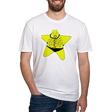 Pawn star Shirt