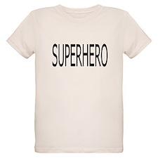 Cute Lll T-Shirt