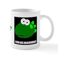 LOLQuincy - Mug