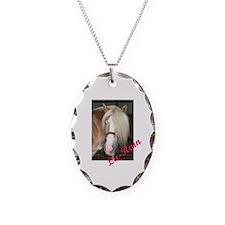 Lu-Rain Necklace