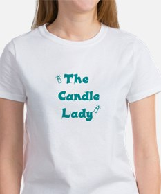 Candle Consultants T-Shirt