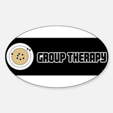 GroupTherapy-bump.jpg Decal