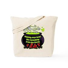 Lovin Coven Tote Bag