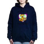 My First Thanksgiving Hooded Sweatshirt