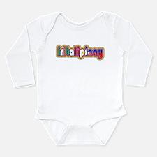 IriTaliPinay/Pino Body Suit