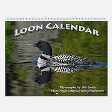 cafepress calendars cafepress calendar designs templates for