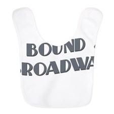 bound4broadway.png Bib