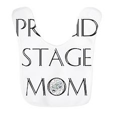 stagemom.png Bib