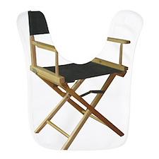 directorchair.png Bib