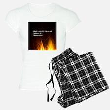 Black Friday 2013 Pajamas