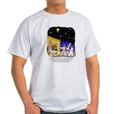 3 Kings T-Shirt
