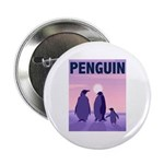 Penguin Family Button
