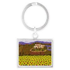 0561460_Kambak_Daisies_002.Jpg Keychains