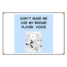 BRIDGE2 Banner