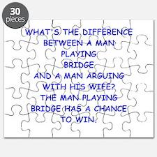 VEISGE2 Puzzle