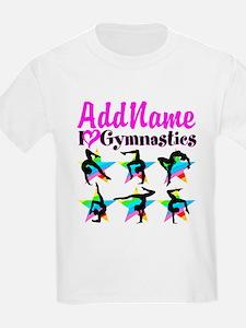 AWESOME GYMNAST T-Shirt