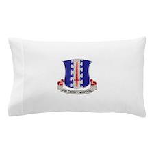 DUI - 3rd Battalion - 187th Infantry Regiment Pill