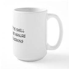 misten Mug